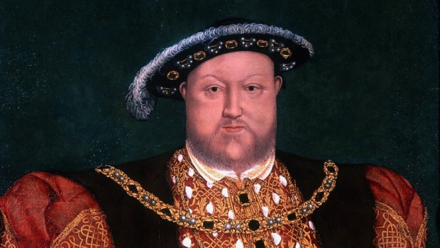 annoying telephone hold music greensleeves and henry viii