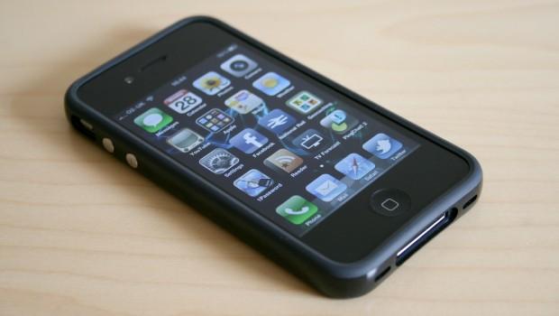 smartphones cause stress