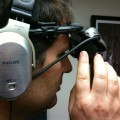 virtual reality therapy as stress relief treatment