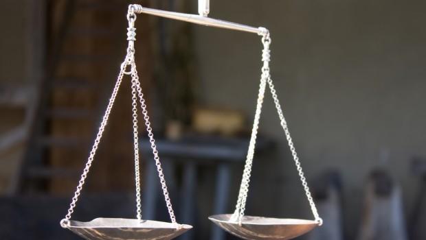 Work life balance stress scales