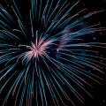Think in concentrated bursts 30 minutes firework