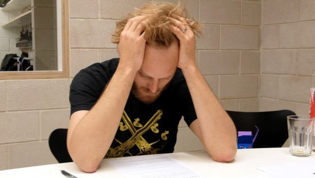 definition of stress helps to explain what is stress