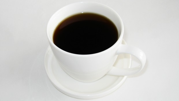 caffeine and anxiety symptoms and stress levels